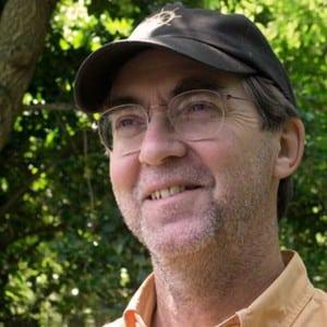 Doug-Duncan-Sensei